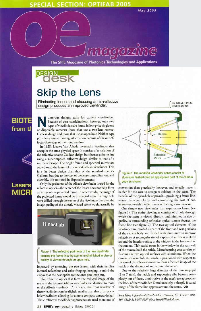 Hines-Lensless-Viewfinder-OE-Magazine