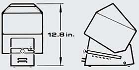 Kodak-Ektalite-Microfiche-Reader-02