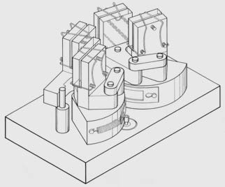 Laser-Attenuator-2-line-drwg-322p