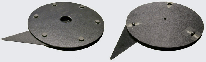 Phono Adapter-3 top-bttm
