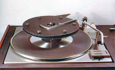 Phonograph-Speed-Reducer-01-