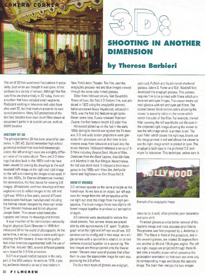 film crew magazine 2