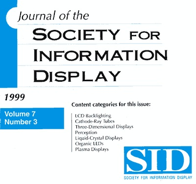 3DTV_JSID-article_cover
