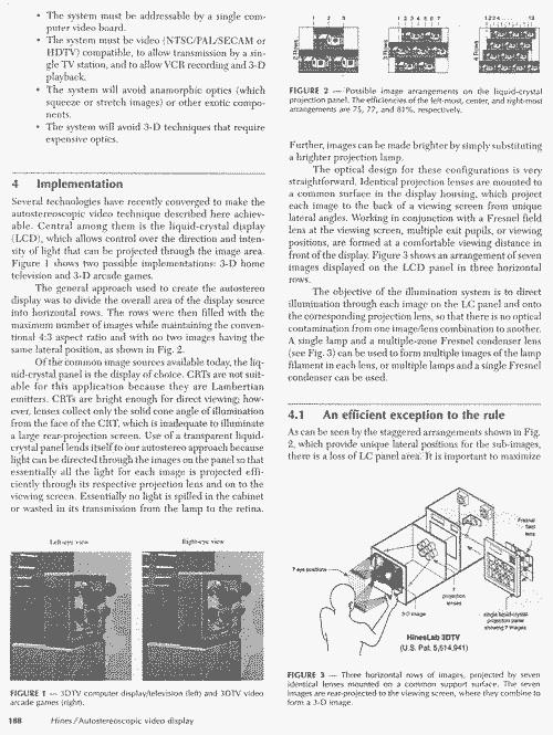 3DTV_JSID_article_p188