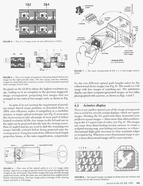 3DTV_JSID_article_p189