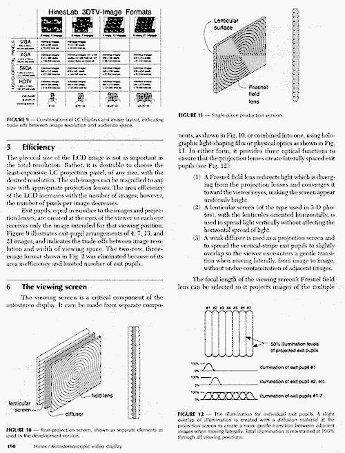 3DTV_JSID_article_p190