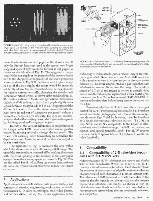 3DTV_JSID_article_p191