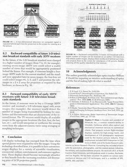 3DTV_JSID_article_p192