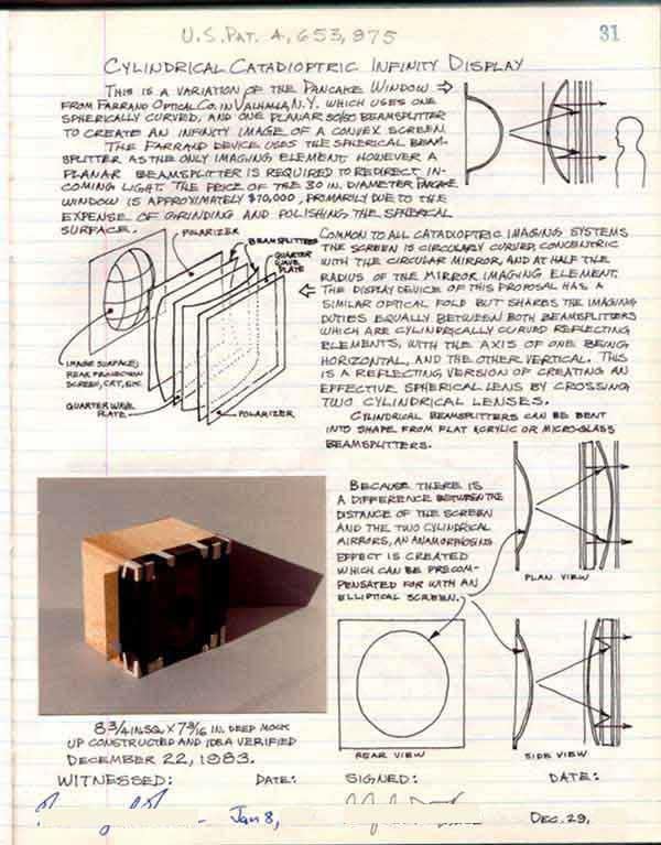 Catadioptric-Infinity-Display-Hines-notebook-p31-600p