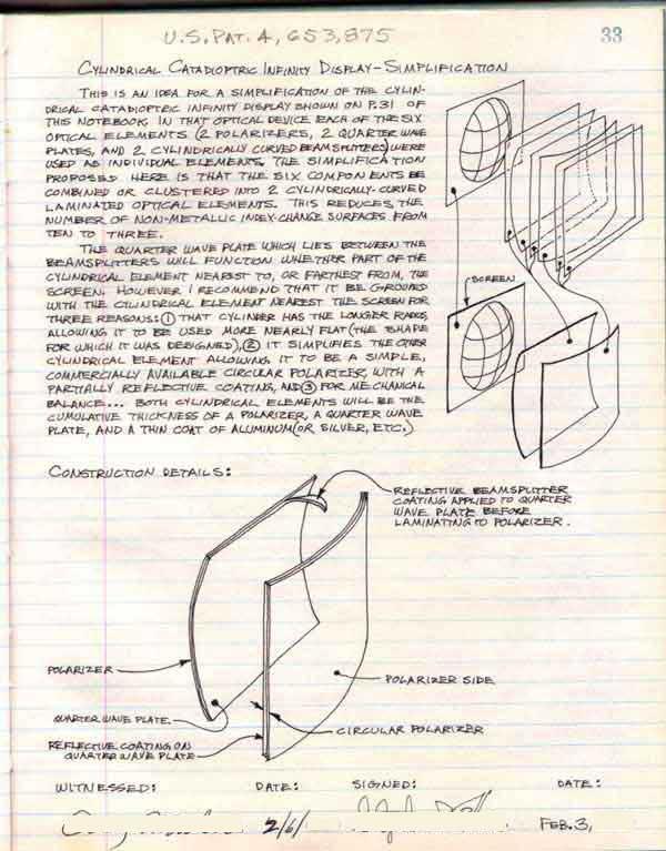 Catadioptric-Infinity-Display-Hines-notebook-p33-600p