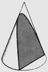 MathConic-4, Parabola_gray_97p