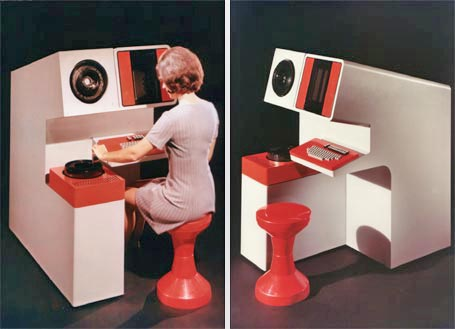 Kodak-Author-Terminal