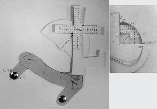 Trigonometry-Teaching-04-550p