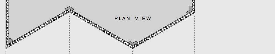 Architecture-03-Plan