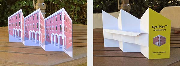 Architecture-07-folding-card-600p