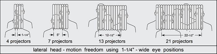 Projected-Lenticular-3D-05-700p