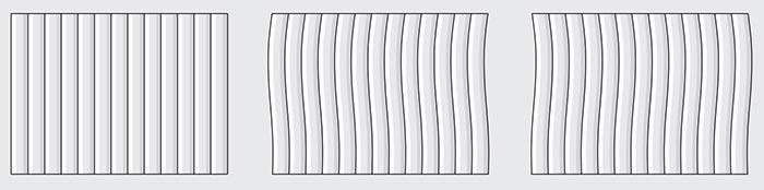 Projected-Lenticular-3D-08-700p