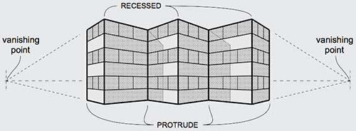 Rvrs-Dpth-Architecture-02-Bldg