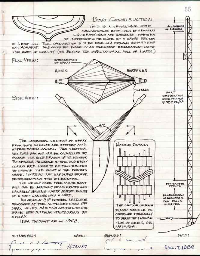 Boat-Construction-Hines-notebook-p55-665p