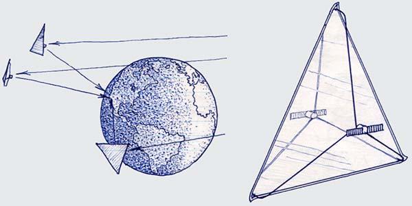 Satellite-Solar-Ref-600p