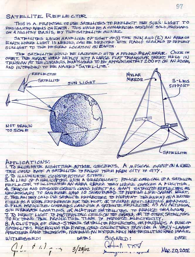 Satellite-Solar-Reflector-p97-665p