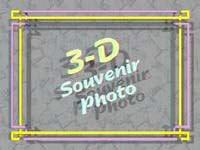 3D-Photo-Booth-02-Folder-frnt