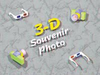 3D-Photo-Booth-03-Folder-inside