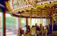 3D-Photo-Booth-08-Carousel