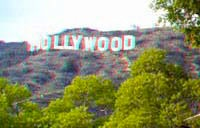 3D-Photo-Booth-10-Hollywood-Sign