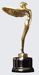 Disney-3D-Camera-Rig-01-3D-trophy