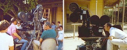 Disney-3D-Camera-Rig-04-backLot
