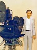 Disney-3D-Camera-Rig-120p