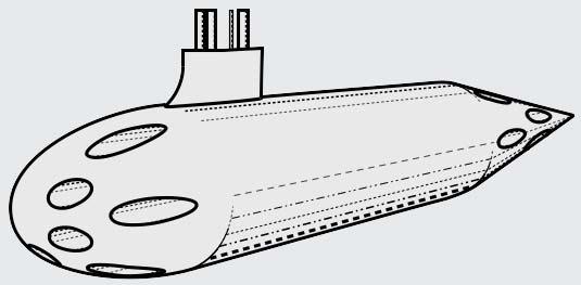 Drag-Reduction-Submarine-01-535p
