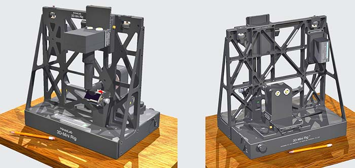 HinesLab-3D-Mini-Rig-01-700p