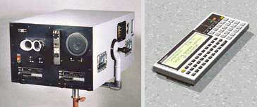 HinesLab-BiClops-02-VdoVF-Calc