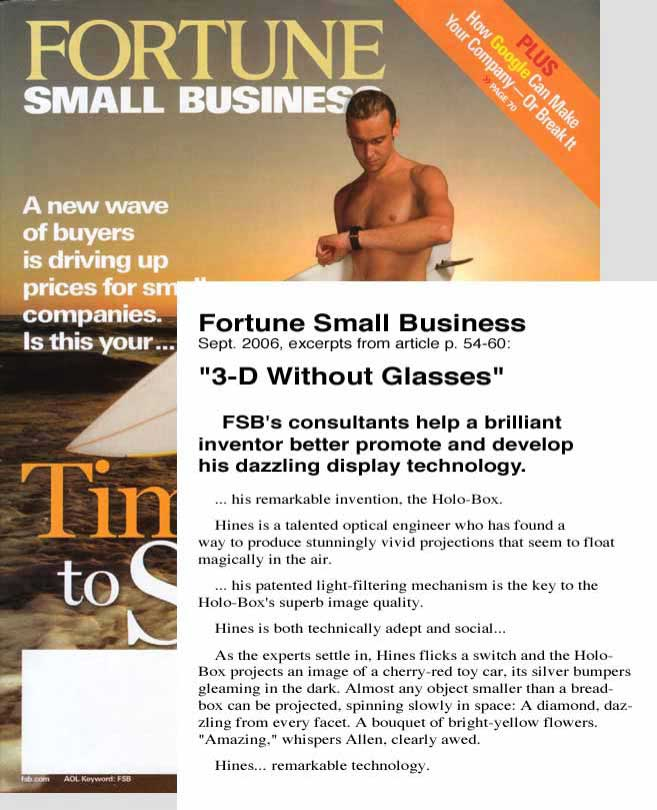 HinesLab-Holo-Box-Fortune-Small-Business-Magazine-657p