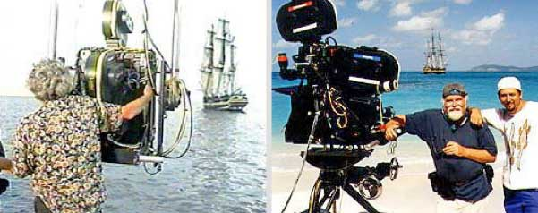 HinesLab-StereoCam-07-Pirates