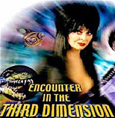 HinesLab-StereoCam-09-Encounter-in-the-Third-Dimension