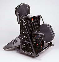 Iwerks-3D-Camera-Rig-02-rear