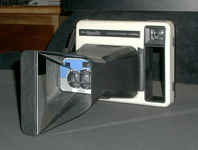 MirrorStereo-01-on-Handle-camera-395p