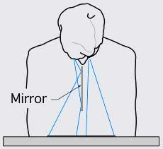 MirrorStereo-02-man-drwg