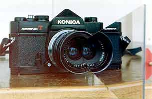 MirrorStereo-05-on-Konica-35-SLR-305p