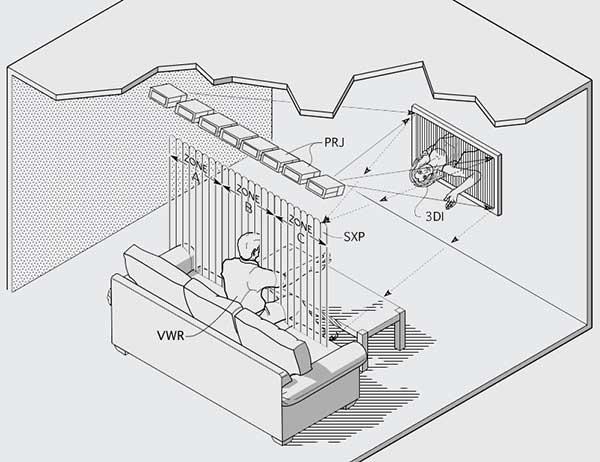 Projected-Lenticular-3D-01-600p