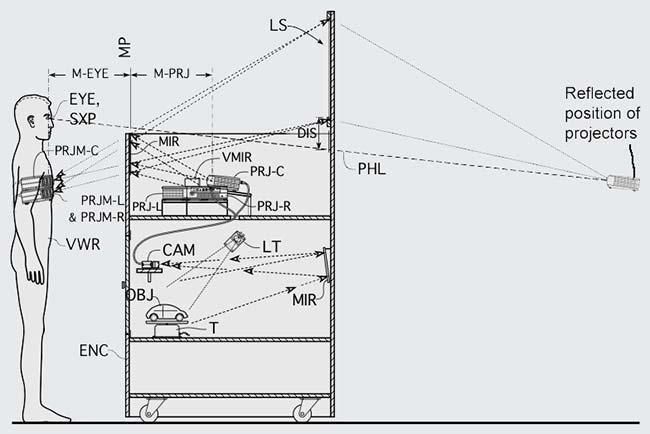 Projected-Lenticular-3D-04-650p