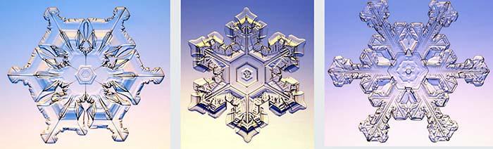 Snow-Crystal-01-photos