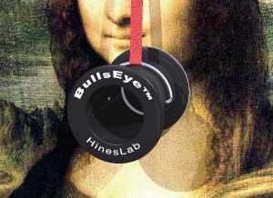 BullsEye-Centering-Device-03-Mona-Lisa-300