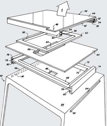 Fiche-Positioning-Mechanism-02