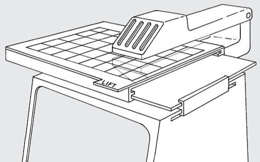 Fiche-Positioning-Mechanism-03