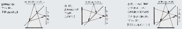 Hines-Lensless-Copier-01