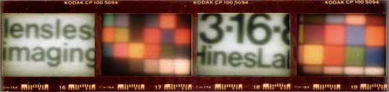 Hines-Lensless-Copier-03